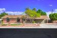 Photo of 707 N Young --, Mesa, AZ 85203 (MLS # 5727411)