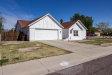 Photo of 8314 W Corrine Drive, Peoria, AZ 85381 (MLS # 5727413)