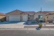 Photo of 306 N Agua Fria Lane, Casa Grande, AZ 85194 (MLS # 5727422)