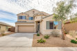 Photo of 23791 W Parkway Drive, Buckeye, AZ 85326 (MLS # 5727451)