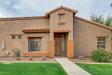 Photo of 2600 E Springfield Place, Unit 78, Chandler, AZ 85286 (MLS # 5727453)