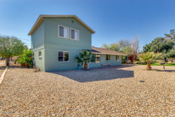 Photo of 707 W 12th Place, Tempe, AZ 85281 (MLS # 5727460)
