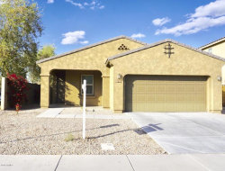 Photo of 936 E Jacob Street, Chandler, AZ 85225 (MLS # 5727464)