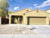Photo of 936 E Jacob Street, Chandler, AZ 85225 (MLS # 5727464)