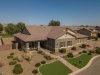 Photo of 21942 E Stone Crest Court, Queen Creek, AZ 85142 (MLS # 5727480)