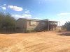Photo of 18515 W Van Buren Street, Goodyear, AZ 85338 (MLS # 5727482)