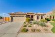 Photo of 656 W Nova Court, Casa Grande, AZ 85122 (MLS # 5727495)