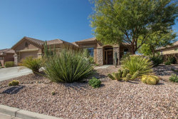 Photo of 41804 N Club Pointe Drive, Anthem, AZ 85086 (MLS # 5727497)