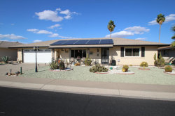 Photo of 9410 W Raintree Drive, Sun City, AZ 85351 (MLS # 5727499)