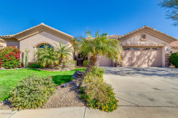 Photo of 2820 E Buena Vista Drive, Chandler, AZ 85249 (MLS # 5727509)