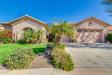 Photo of 2820 E Buena Vista Drive, Chandler, AZ 85249 (MLS # 5727509)