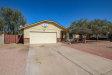 Photo of 6516 E Ingram Street, Mesa, AZ 85205 (MLS # 5727521)