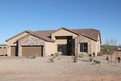 Photo of 11406 W Yearling Road, Peoria, AZ 85383 (MLS # 5727527)