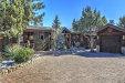Photo of 557 Lodge Trail Circle, Prescott, AZ 86303 (MLS # 5727530)