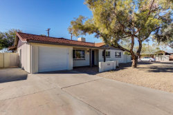 Photo of 7225 E Villa Way, Scottsdale, AZ 85257 (MLS # 5727536)