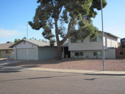 Photo of 15415 N 56th Avenue, Glendale, AZ 85306 (MLS # 5727541)
