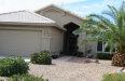 Photo of 15099 W Verde Lane, Goodyear, AZ 85395 (MLS # 5727543)