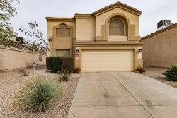 Photo of 23401 N Desert Drive, Florence, AZ 85132 (MLS # 5727554)