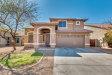 Photo of 9517 W Williams Street, Tolleson, AZ 85353 (MLS # 5727567)