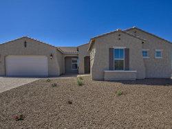 Photo of 10225 W Saddlehorn Road, Peoria, AZ 85383 (MLS # 5727583)