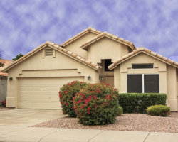 Photo of 14924 N 94th Place, Scottsdale, AZ 85260 (MLS # 5727585)