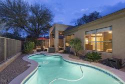 Photo of 32680 N 70th Street, Scottsdale, AZ 85266 (MLS # 5727592)
