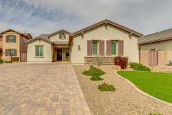Photo of 370 E Torrey Pines Place, Chandler, AZ 85249 (MLS # 5727594)
