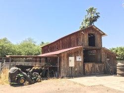 Photo of 7706 N 75th Avenue, Glendale, AZ 85303 (MLS # 5727598)