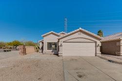Photo of 3634 W Saguaro Park Lane, Glendale, AZ 85310 (MLS # 5727620)