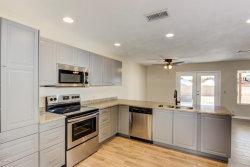 Photo of 3736 W Villa Maria Drive, Glendale, AZ 85308 (MLS # 5727624)