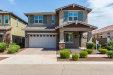 Photo of 10652 E Hawk Avenue, Mesa, AZ 85212 (MLS # 5727646)