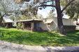 Photo of 131 N Higley Road, Unit 60, Mesa, AZ 85205 (MLS # 5727666)