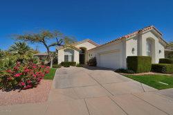 Photo of 9383 N 114th Way, Scottsdale, AZ 85259 (MLS # 5727675)