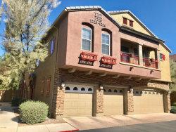Photo of 1350 S Greenfield Road, Unit 1223, Mesa, AZ 85206 (MLS # 5727677)