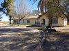 Photo of 12105 S Highway 87 --, Eloy, AZ 85131 (MLS # 5727679)
