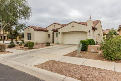 Photo of 16155 W Clinton Street, Surprise, AZ 85379 (MLS # 5727686)