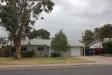 Photo of 1656 N Trevor --, Mesa, AZ 85201 (MLS # 5727688)