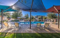 Photo of 10757 N 74th Street, Unit 2026, Scottsdale, AZ 85260 (MLS # 5727697)