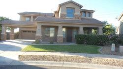 Photo of 15872 W Shaw Butte Drive N, Surprise, AZ 85379 (MLS # 5727707)