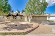 Photo of 444 S Hunt Drive, Mesa, AZ 85204 (MLS # 5727710)