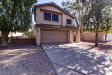 Photo of 921 S Val Vista Drive, Unit 107, Mesa, AZ 85204 (MLS # 5727712)