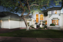 Tiny photo for 3165 E Sierra Vista Drive, Phoenix, AZ 85016 (MLS # 5727723)