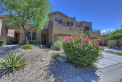 Photo of 11667 N 135th Place, Scottsdale, AZ 85259 (MLS # 5727725)