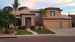 Photo of 2209 E Knoll Street, Mesa, AZ 85213 (MLS # 5727730)
