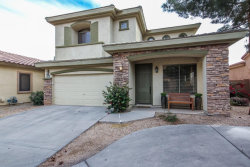 Photo of 3946 S Greythorne Way, Chandler, AZ 85248 (MLS # 5727732)