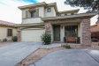Photo of 3946 S Greythorne Way, Chandler, AZ 85248 (MLS # 5727732)