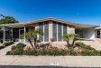 Photo of 8103 E Southern Avenue, Unit 193, Mesa, AZ 85209 (MLS # 5727734)