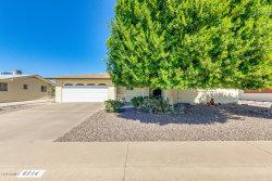 Photo of 6514 E Ellis Street, Mesa, AZ 85205 (MLS # 5727738)