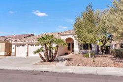 Photo of 2304 E Detroit Street, Chandler, AZ 85225 (MLS # 5727743)