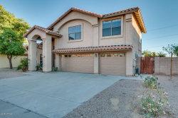 Photo of 3301 E Cedarwood Lane, Phoenix, AZ 85048 (MLS # 5727745)